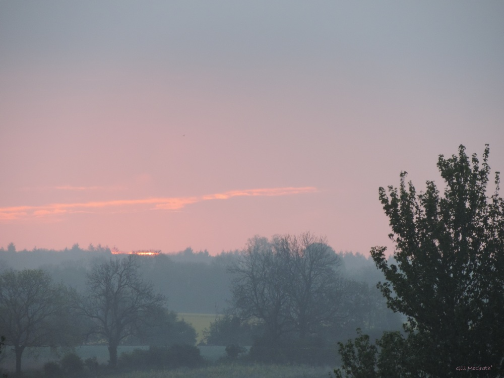 2015 05 07 537 sunrise DSCN3677 jpg sig