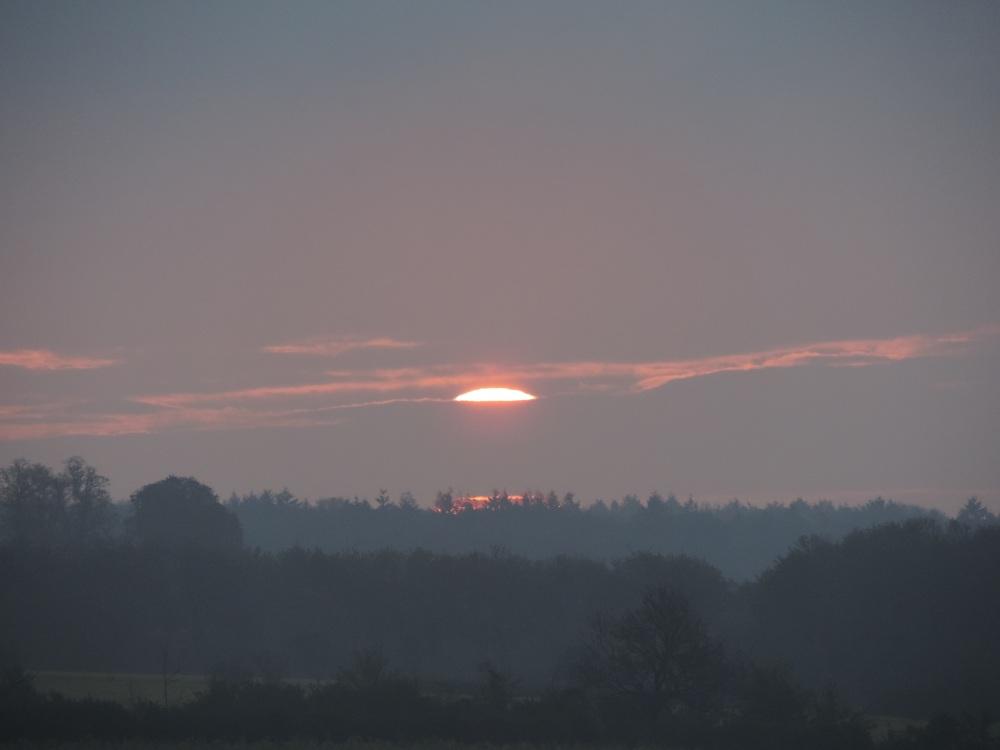 2015 05 07 538 sunrise DSCN3679 jpg sig