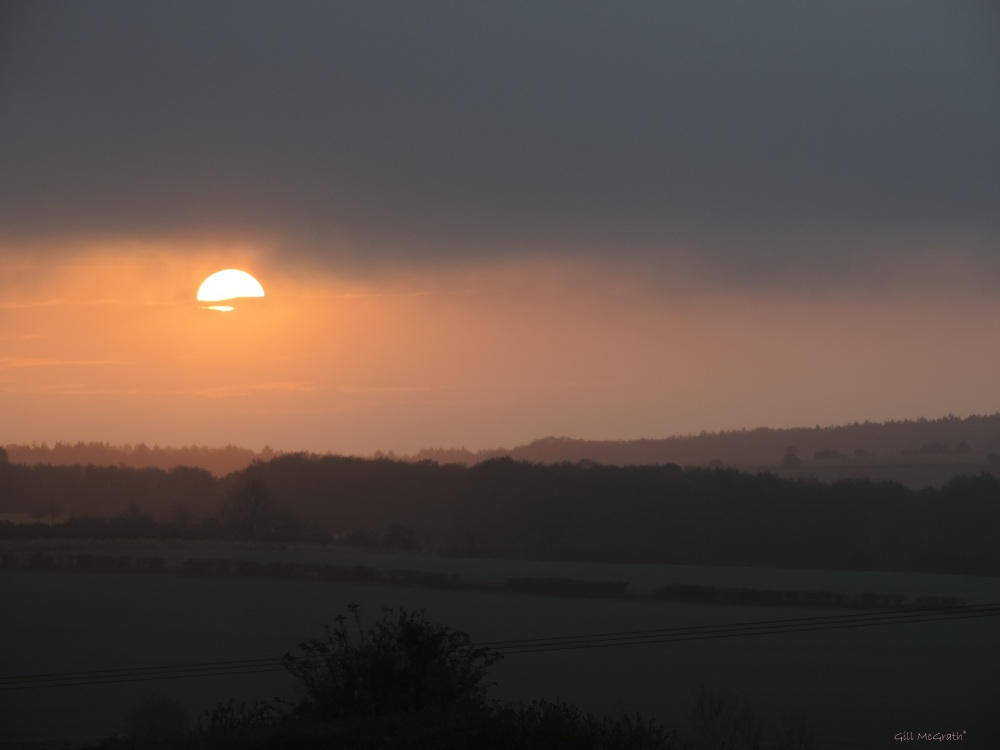 2015 05 07 546 sunrise DSCN3713 jpg sig