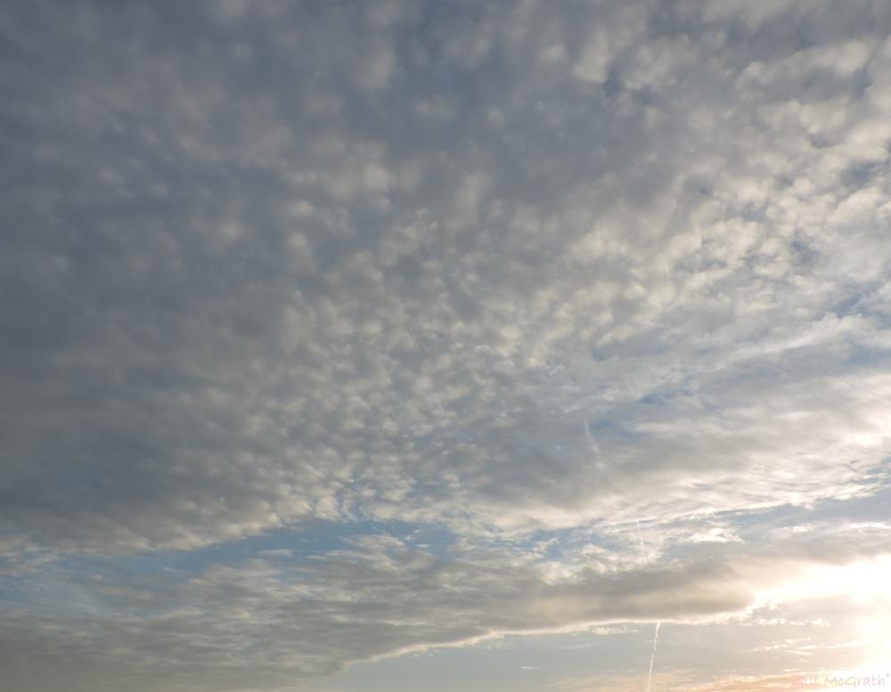 2015 05 11 sky DSCN4343 jpg sig