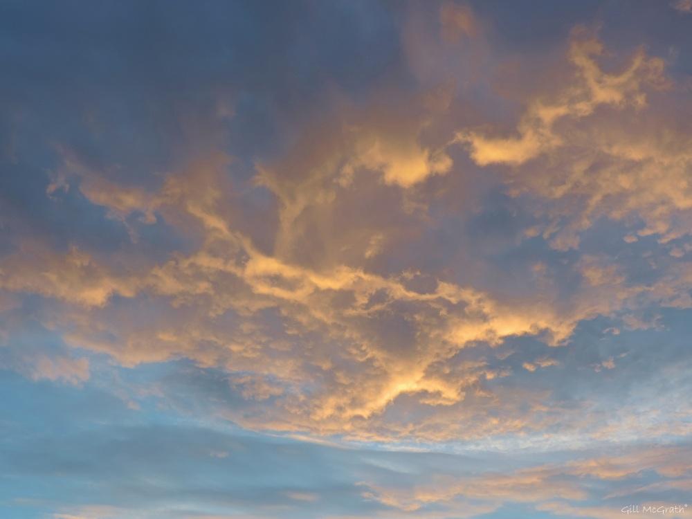 2015 05 11 sky DSCN4352 jpg sig