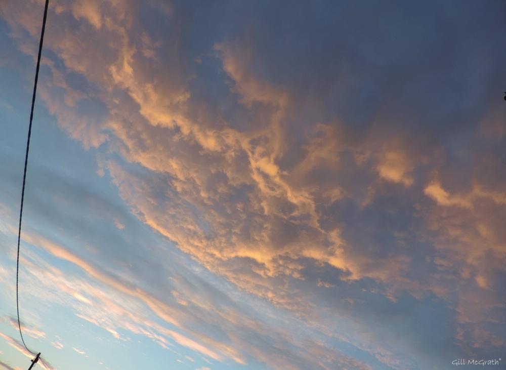 2015 05 11 sky DSCN4357 jpg sig