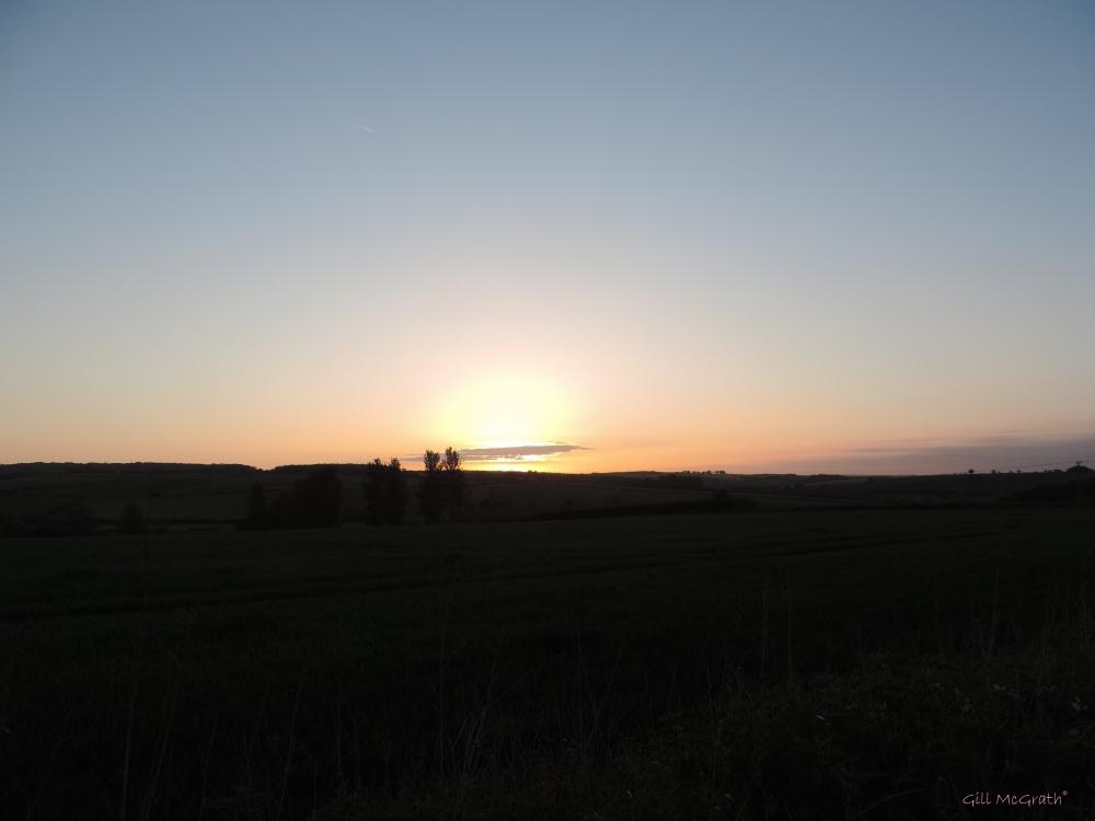 2015 05 15 535 sunrise  DSCN4960 jpg sig