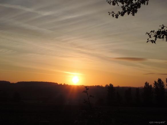 2015 05 17  1 sunrise 533 DSCN5240 jpg sig