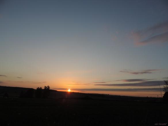 2015 05 21 530 sunrise DSCN5695 jpg sig