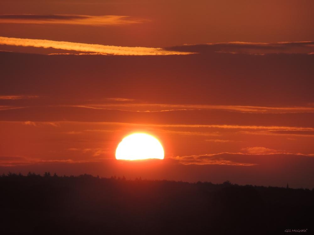 2015 05 21 sunrise at 519 DSCN5674 jpg sig