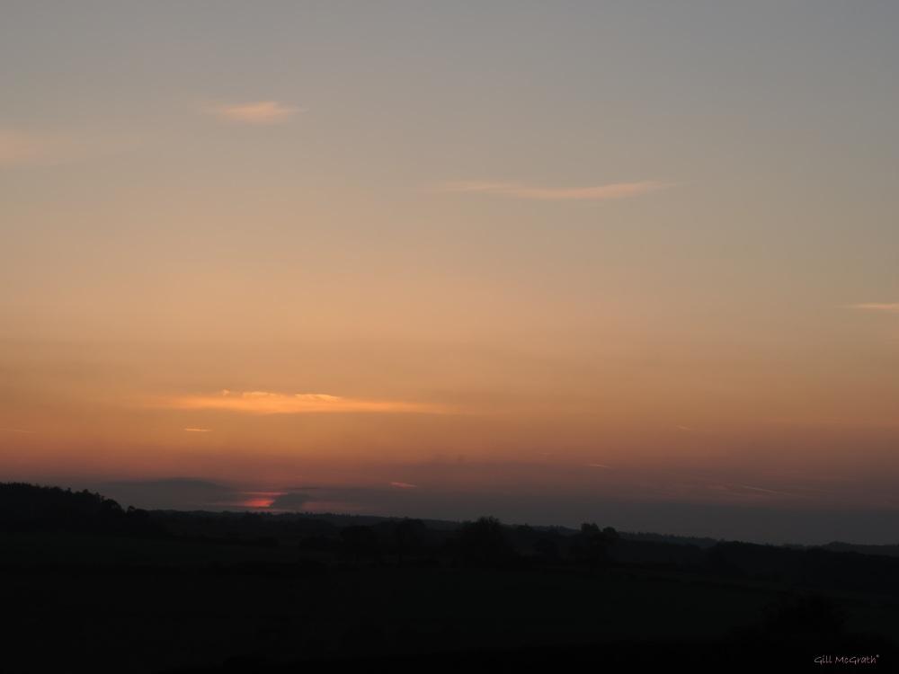 2015 05 23 DSCN5964 513 2015 05 23 sunrise jpg sig