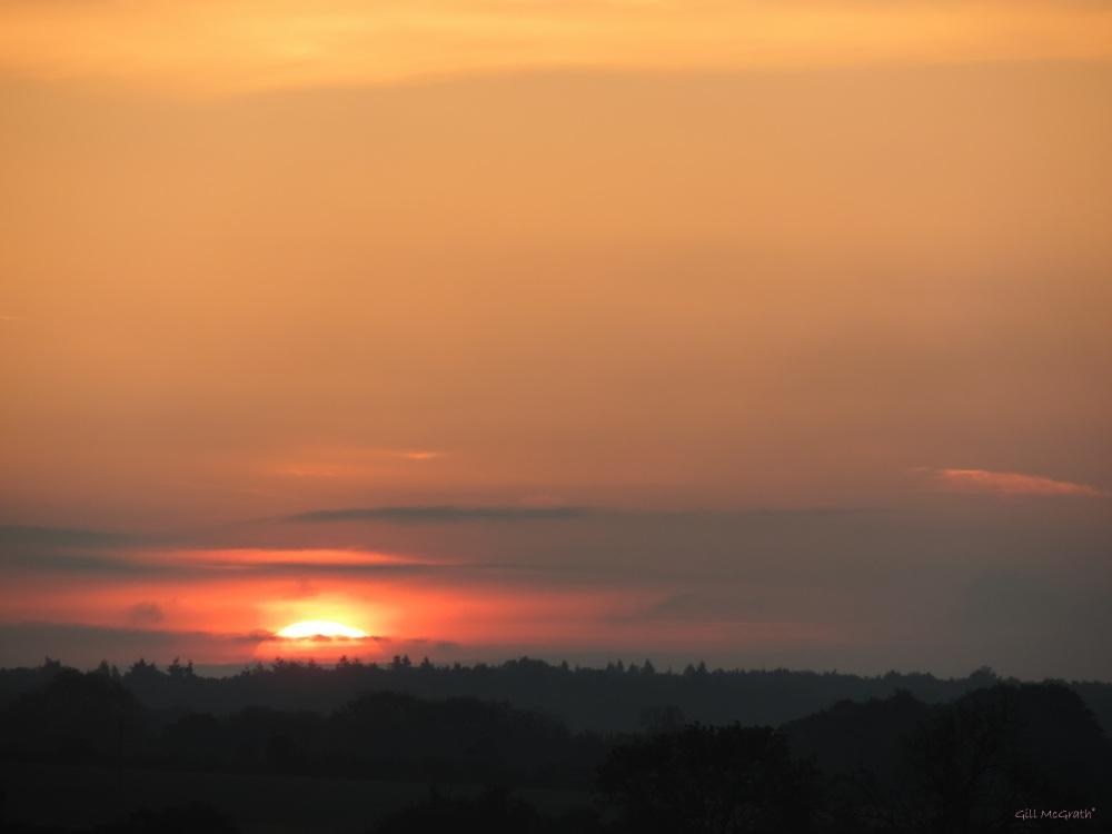 2015 05 23 DSCN5978 2015 05 23 515 sunrise jpg sig