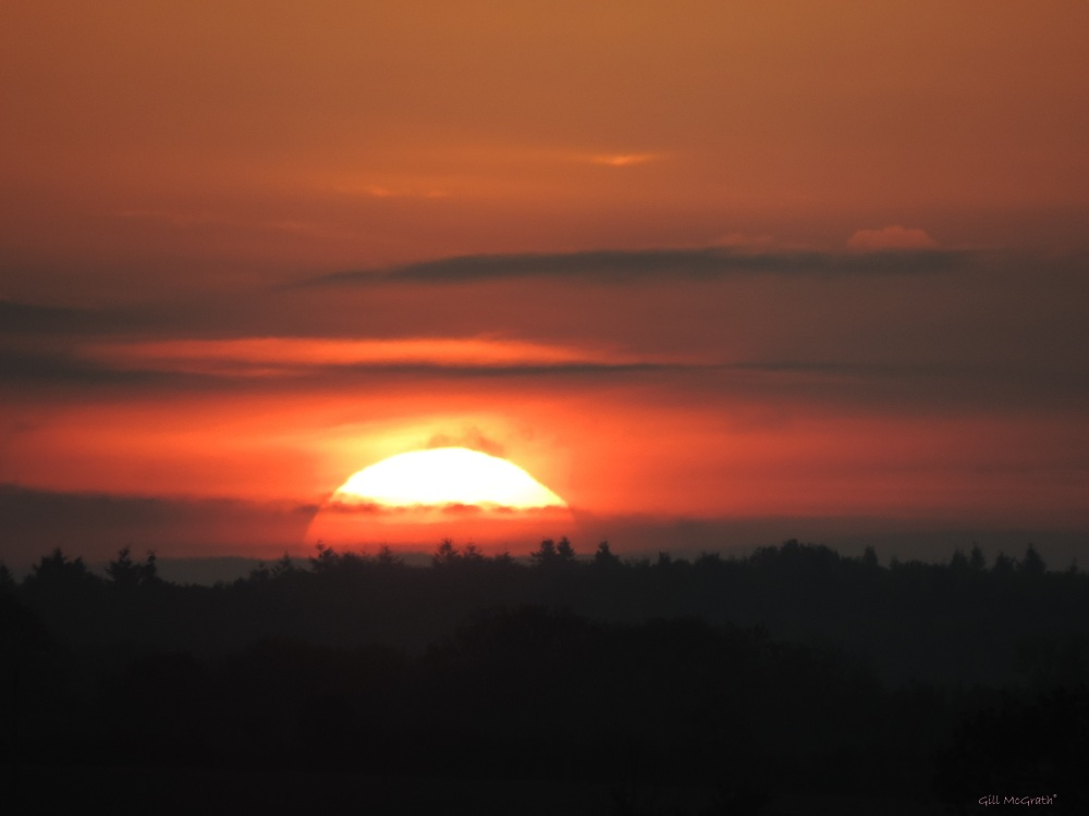 2015 05 23 DSCN5981 2015 05 23 515 sunrise jpg sig