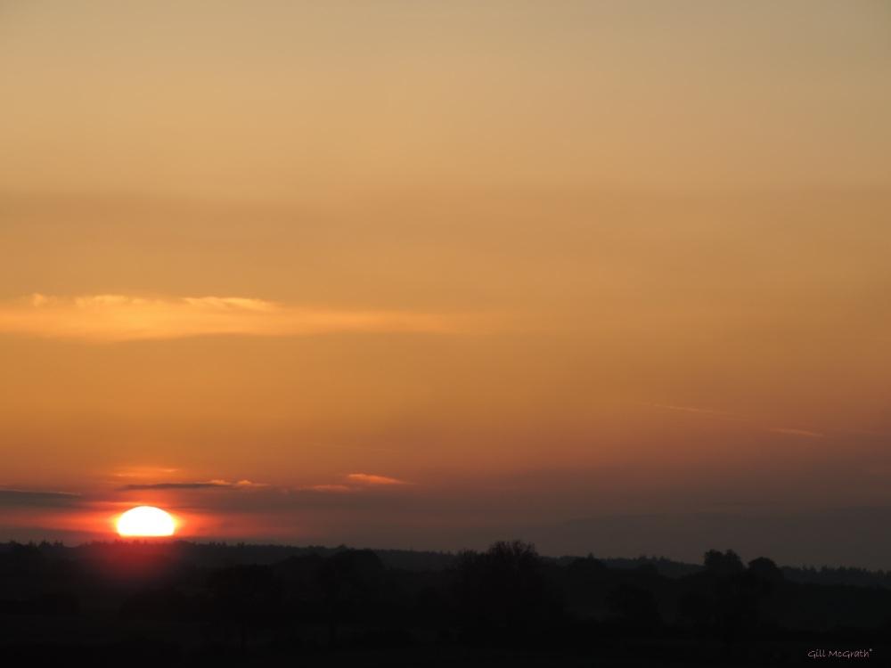 2015 05 23 DSCN5991 2015 05 23 517 sunrise jpg sig
