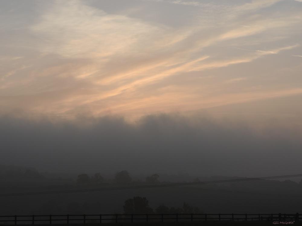 2015 05 24 522 mist on hill DSCN6152 jpg sig