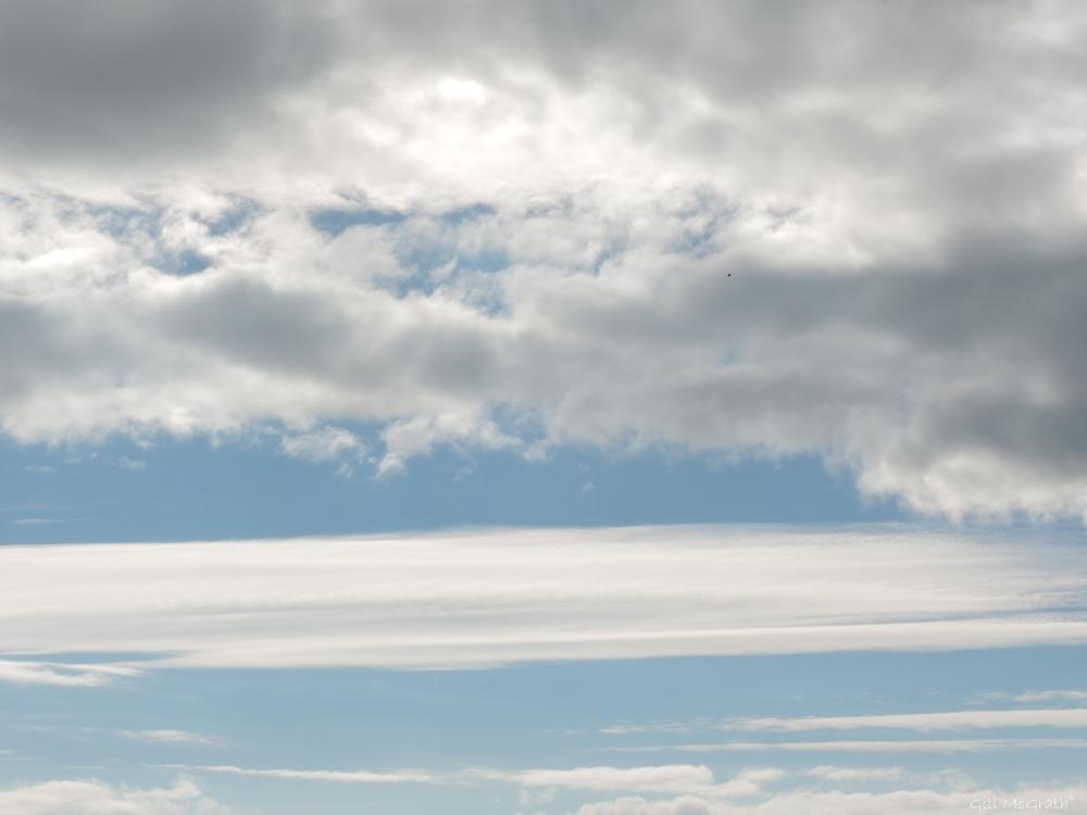 1 2015 06 05  546 afternoon sky DSCN8407 jpg sig