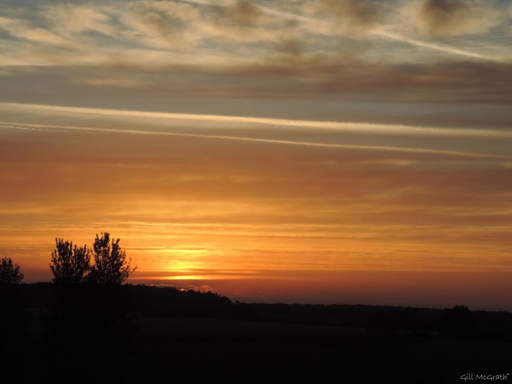 1 2015 06 19 502 sunrise today DSCN2031 jpg  sig