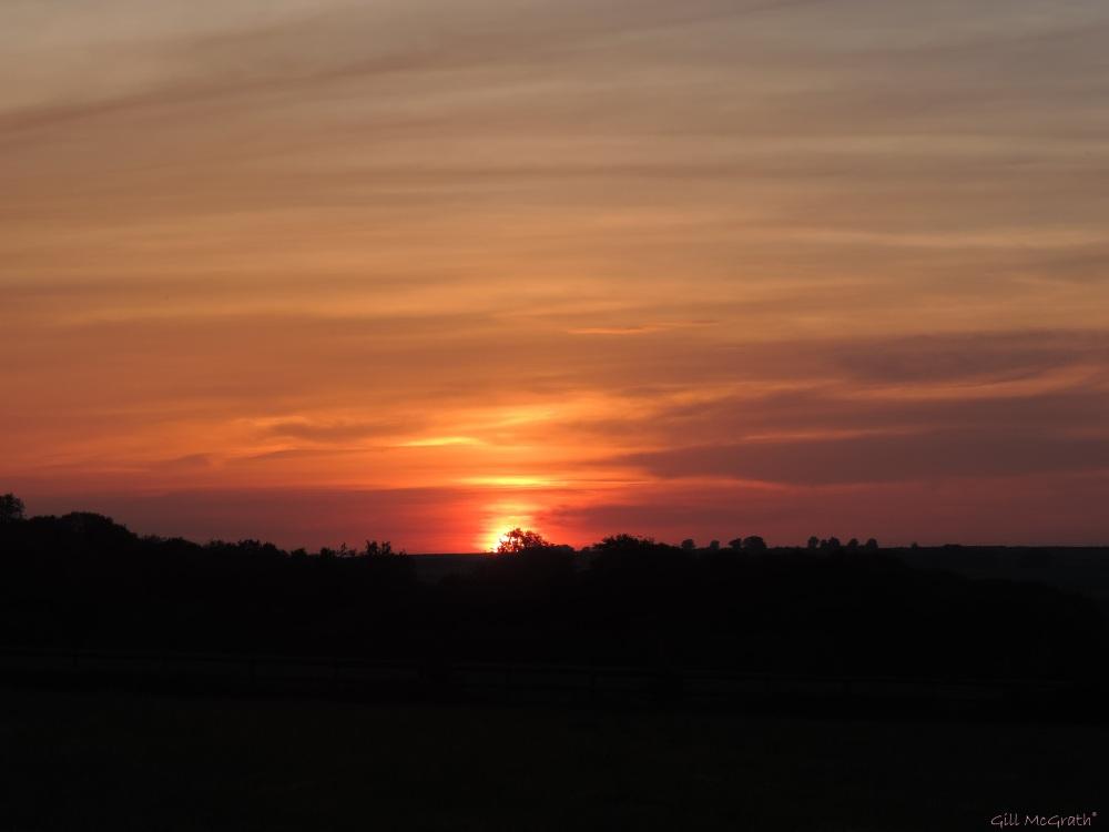 2015 06 11 sunset DSCN0371 jpg sig