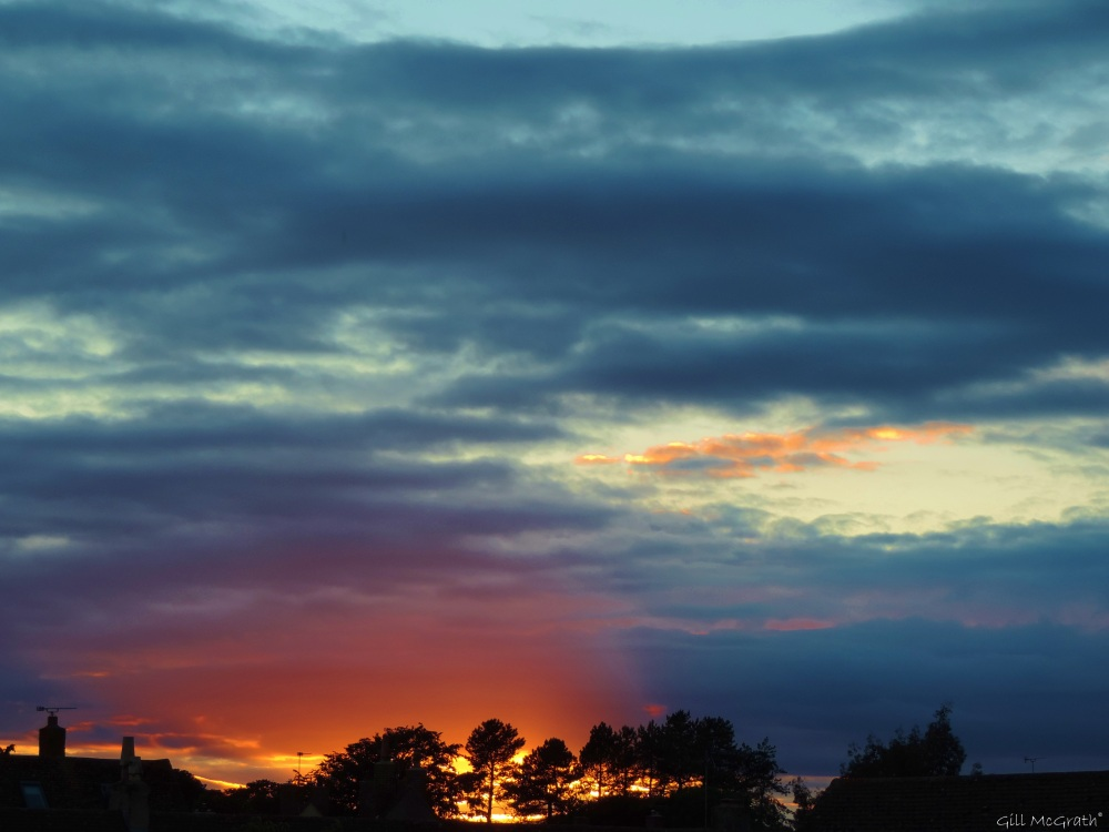 2015 06 22 sunset DSCN2671 jpg sig