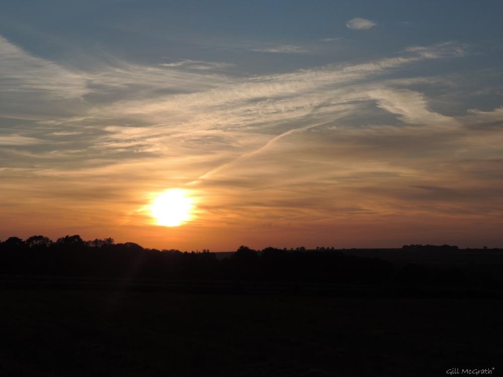 3 2015 06 10   2101 sunset DSCN0187 jpg sig