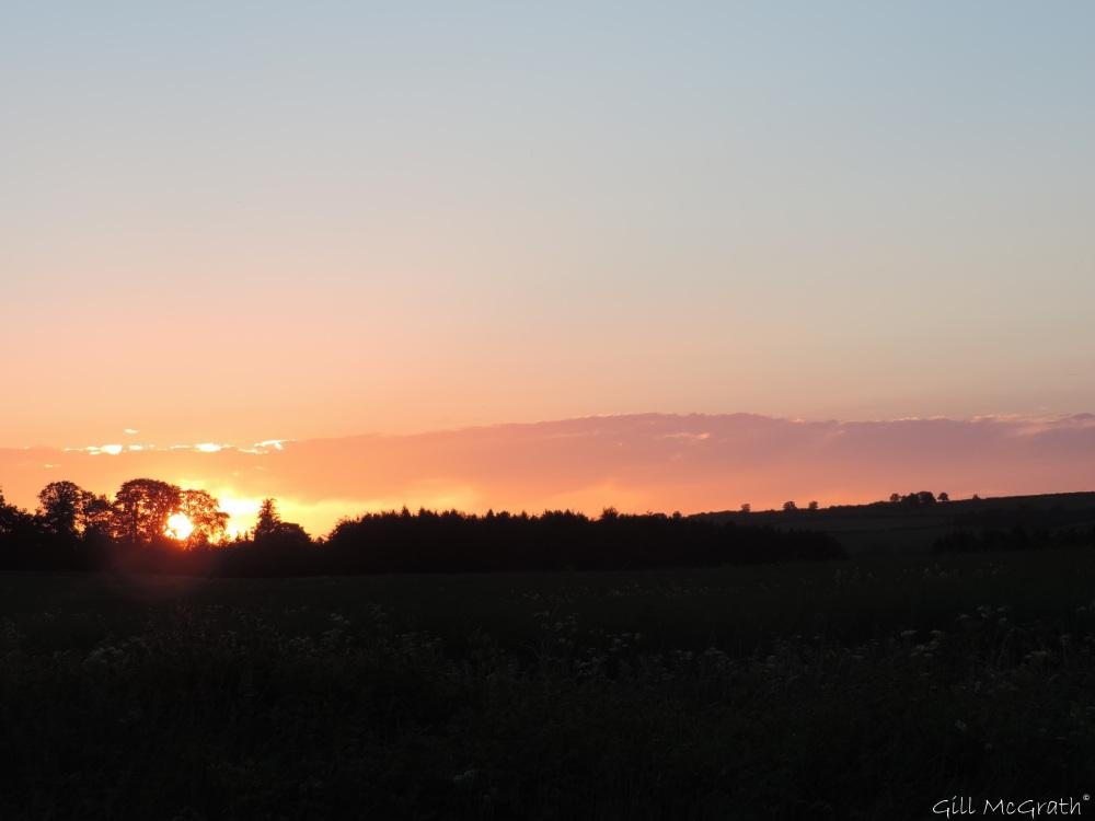 5 2015 06 04 913 sunset DSCN8296 jpg sig