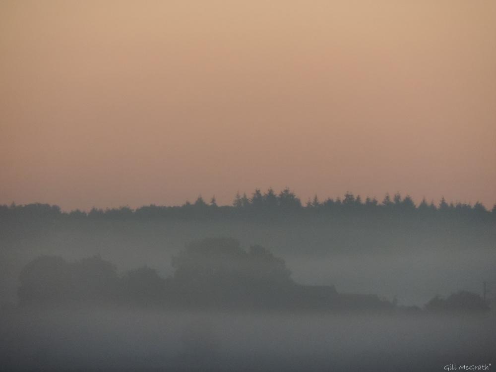 2015 07 16   07 03  426 sun rise mist DSCN4524 jpg sig