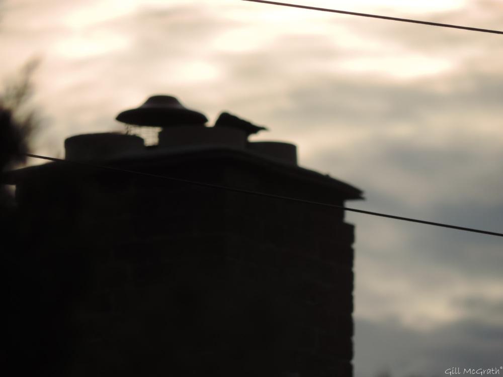 2 DSCN0210 chimney.jpg sig