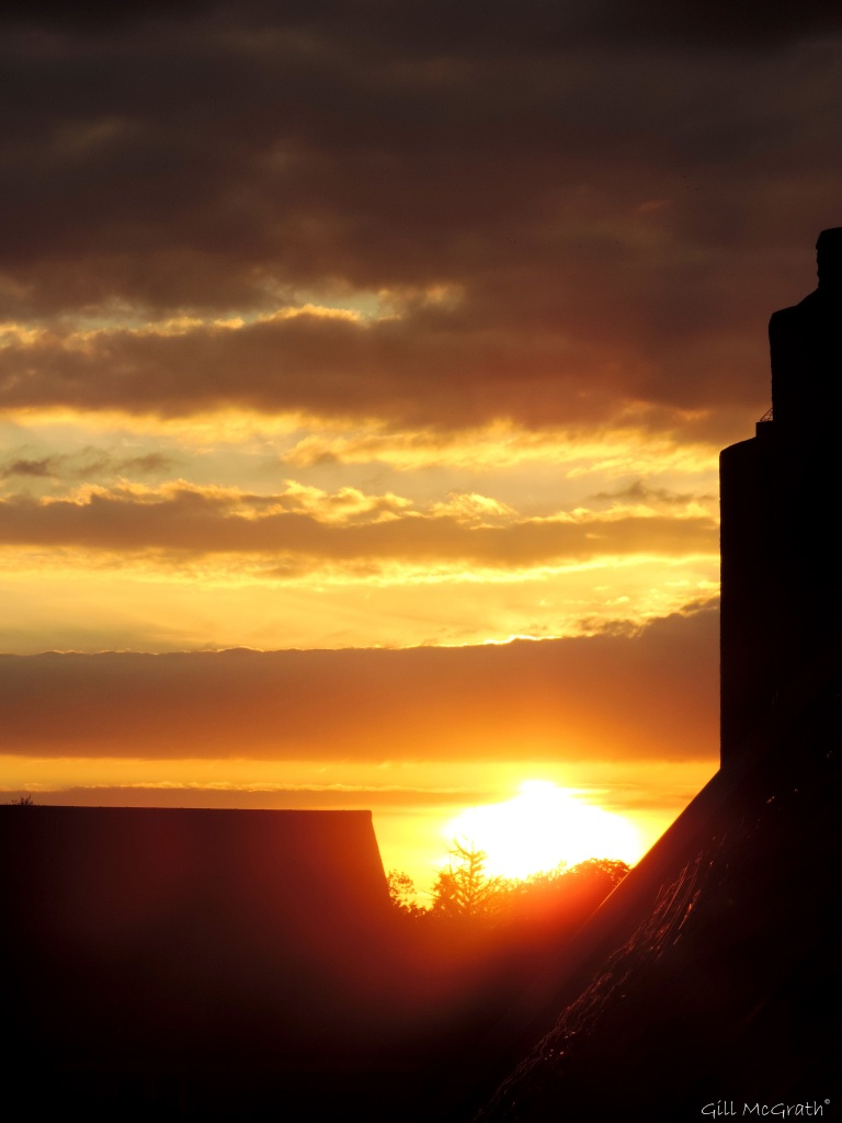 2015 08 16 sunset DSCN8710.jpg sig