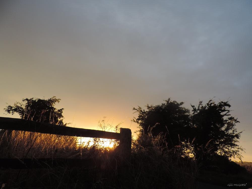 2015 08 18 1 sunset DSCN8963