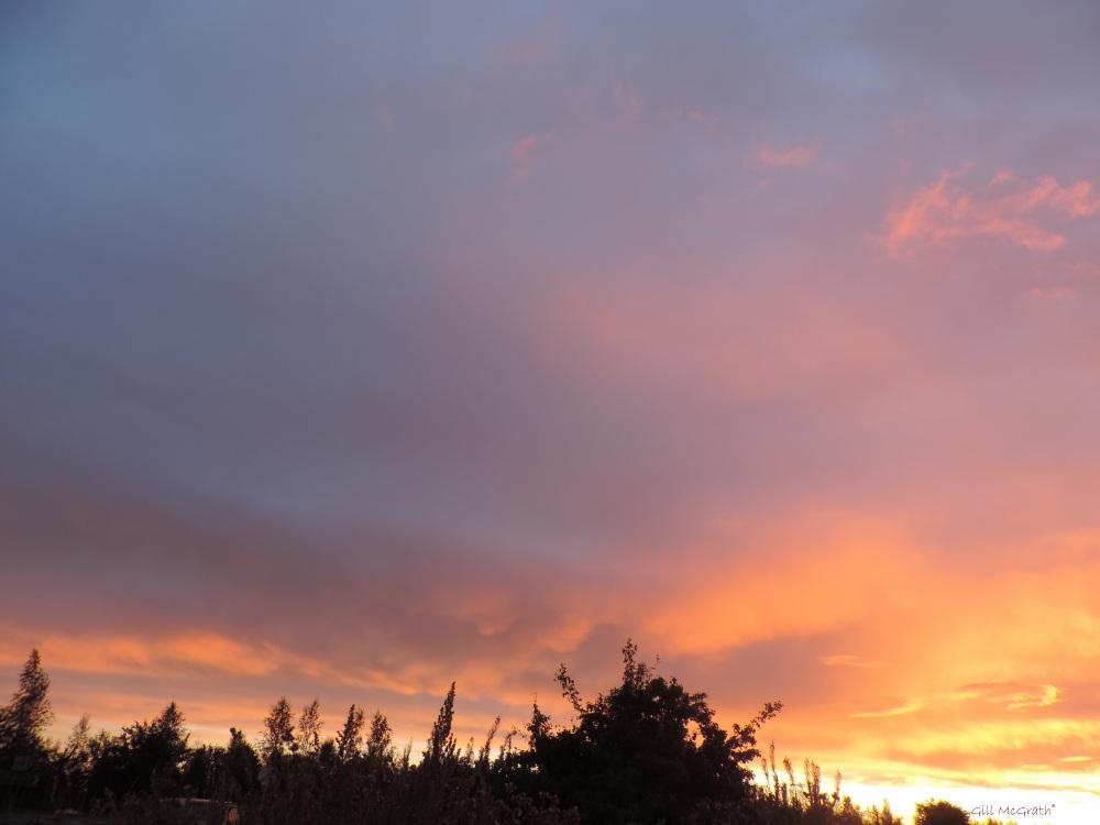 2015 08 18 3 sunset DSCN9077
