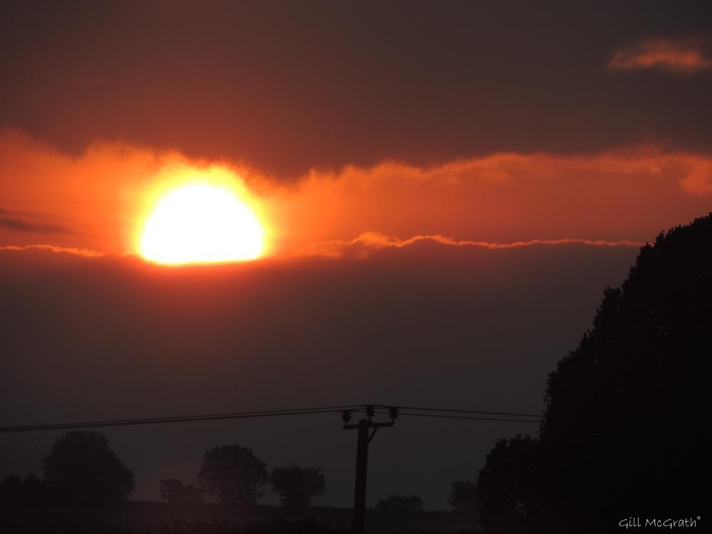 2015 10 13 sun DSCN7351.jpg sig