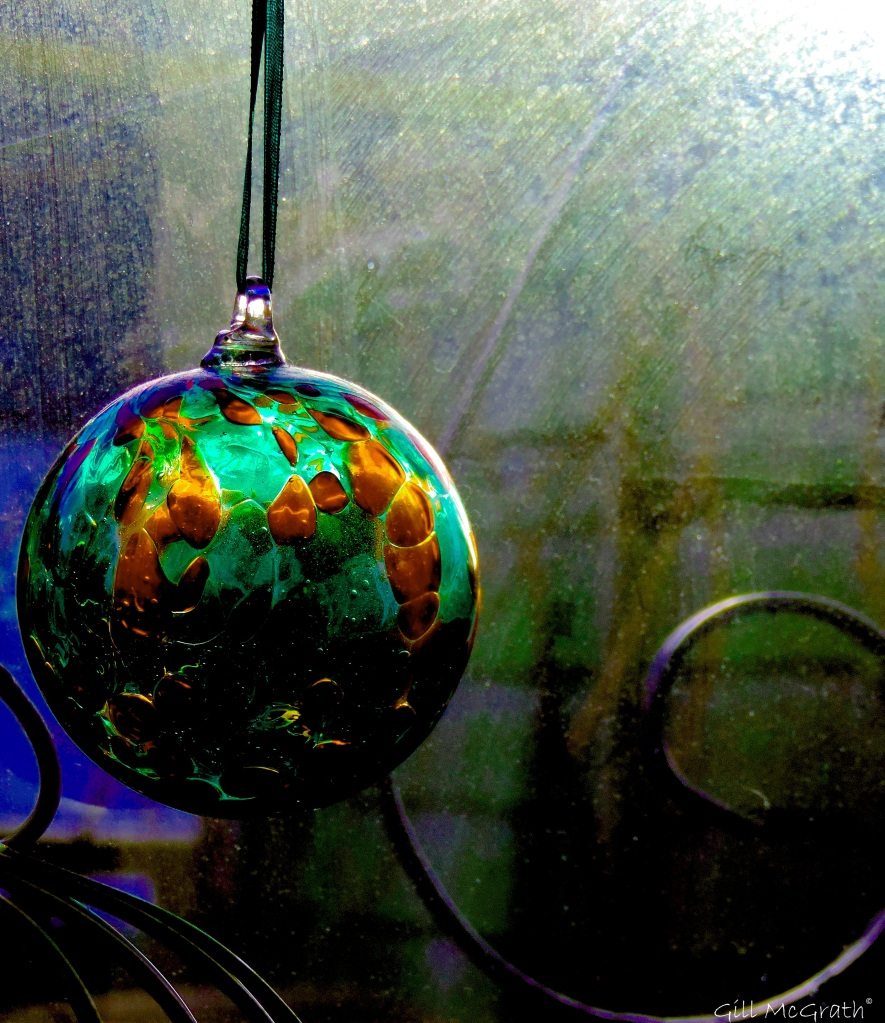2015 11 19 glass DSCN0315.jpg sig