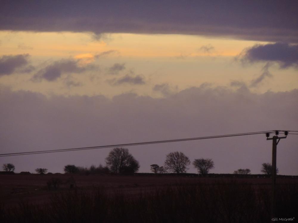 1 2015 12 06 morning  sky DSCN1721.jpg sig