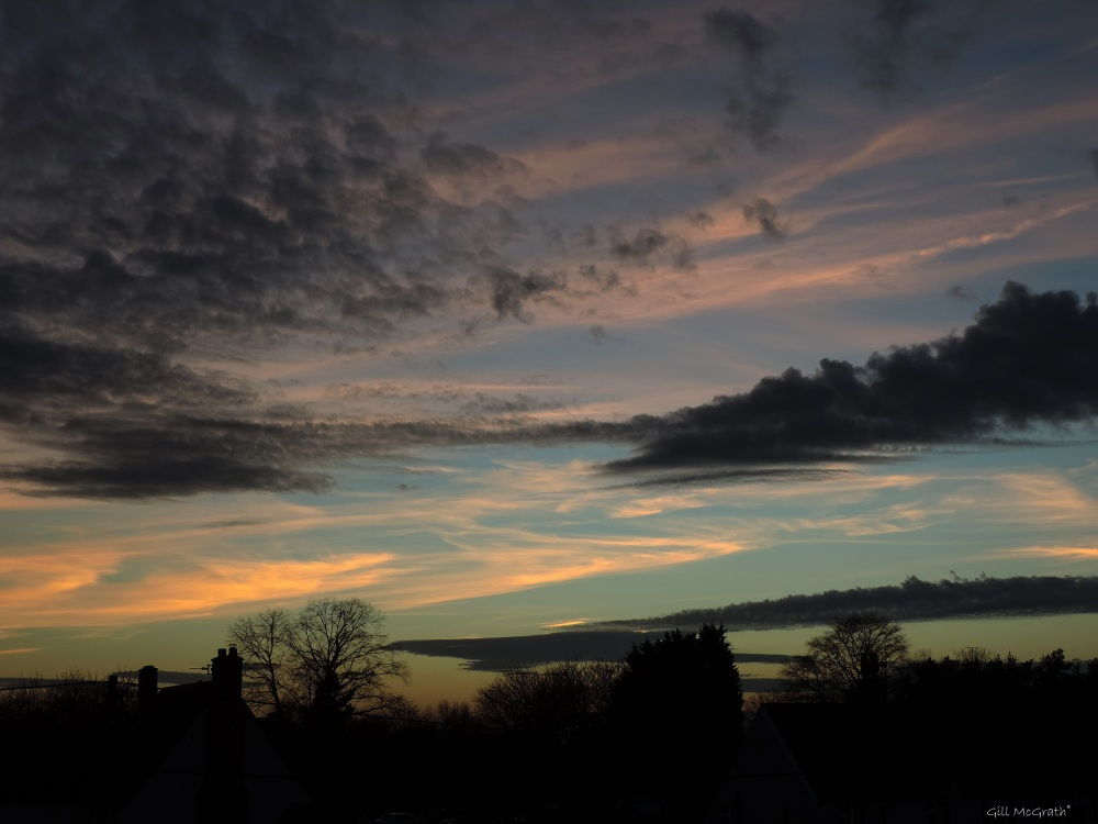 2015 12 07 sunset DSCN1797.jpg set