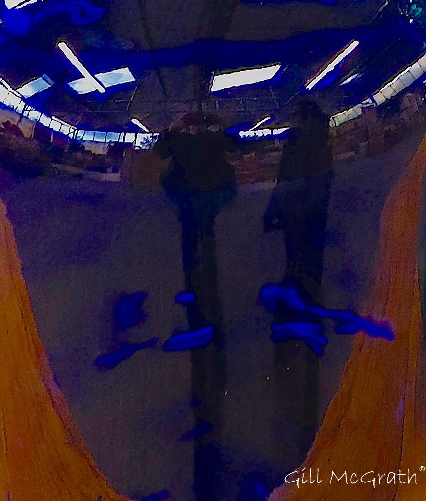 2016 02 13 reflection glass DSCN0422_6.jpg sig